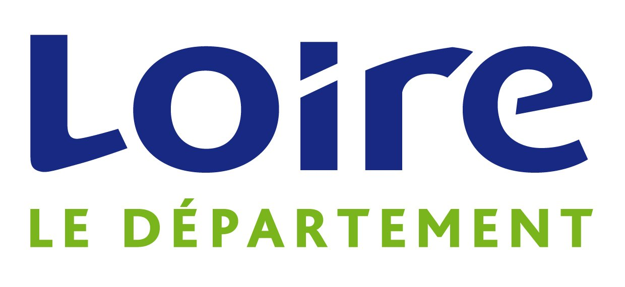 logo-du-departement-de-la-loire-version-quadri