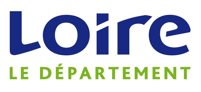 logo-du-departement-de-la-loire-version-quadri