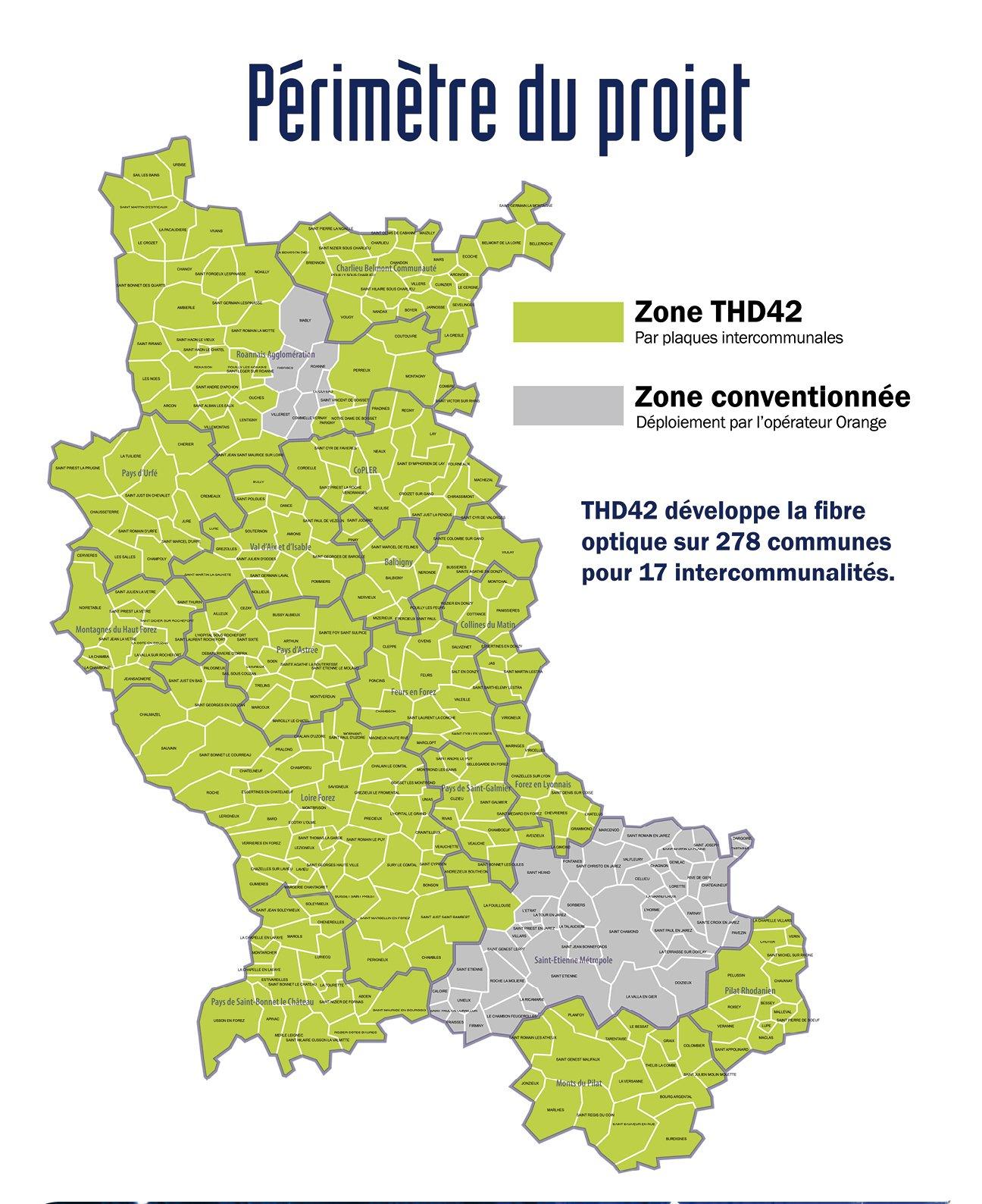 carte-thd42