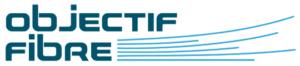 www.objectif-fibre.fr
