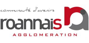 logos cdc13