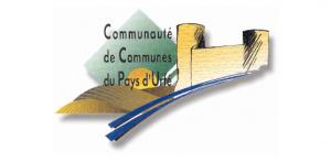 logos cdc6