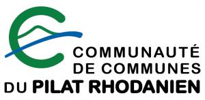 logos cdc8