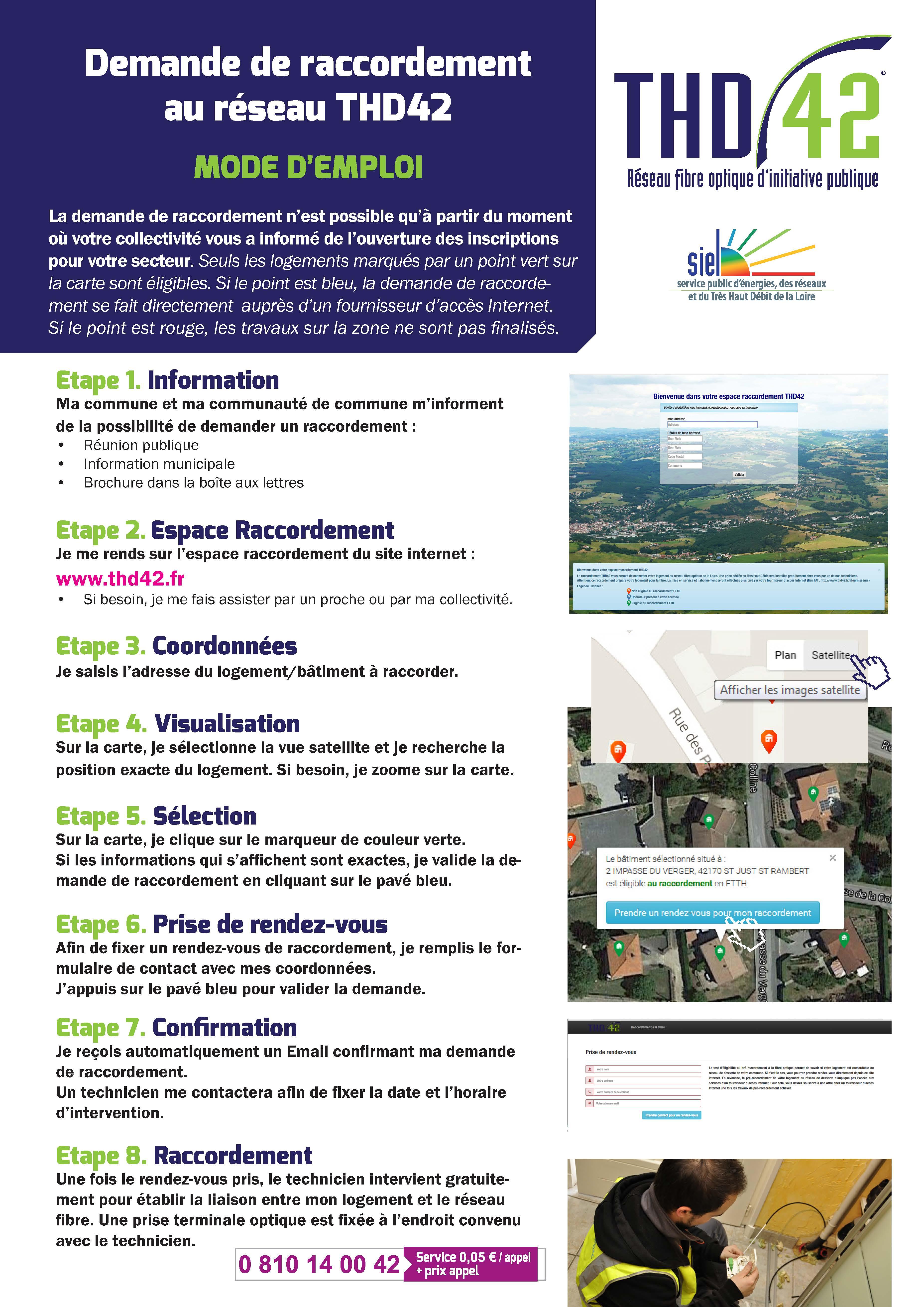 procedure-raccordement-thd42-visuel