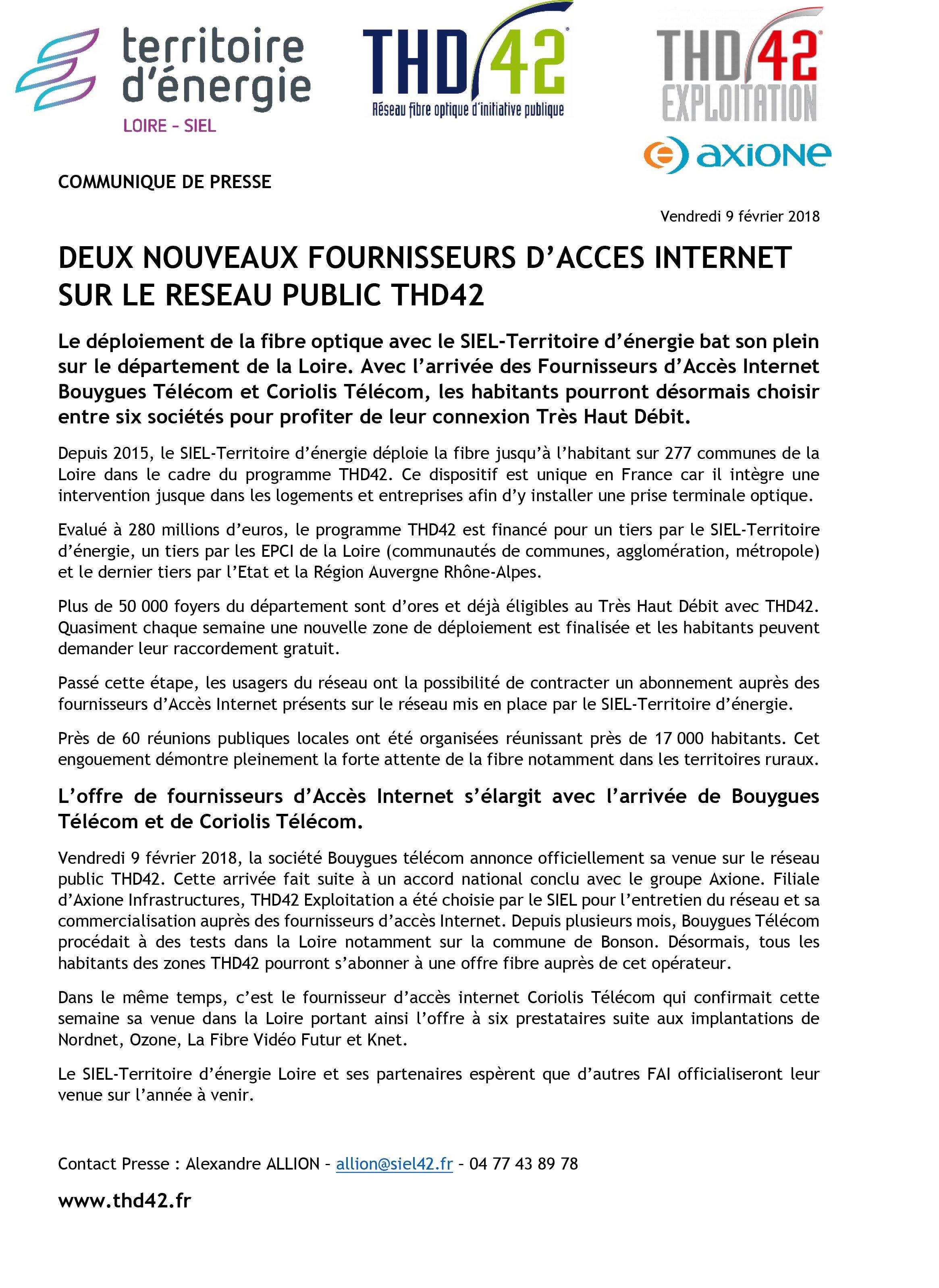 communique-de-presse-fai-thd42v3_page_1