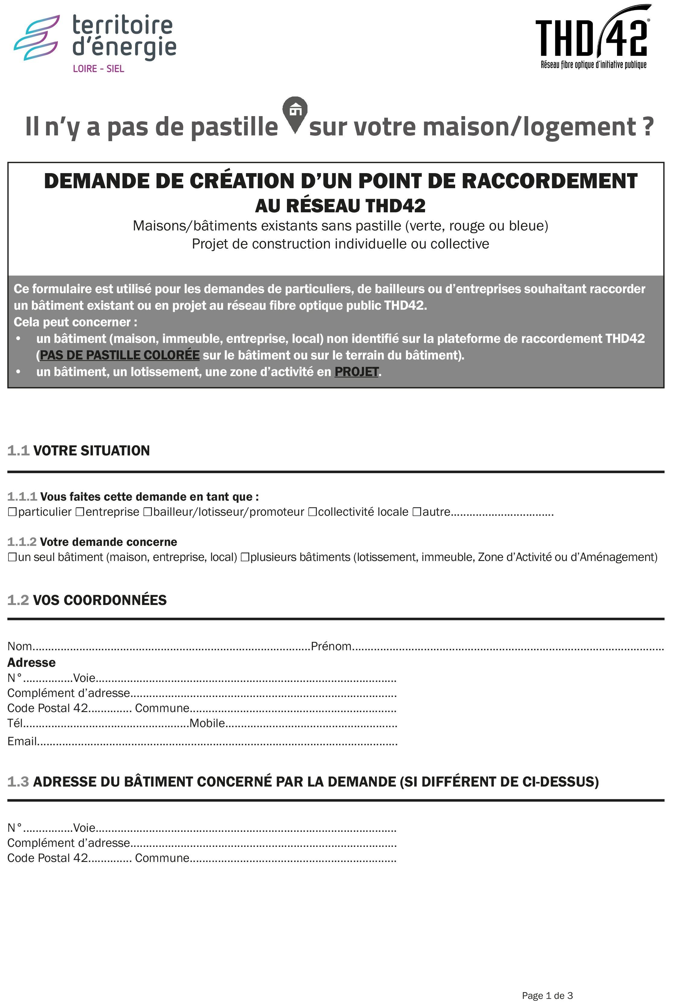formulaire-creation-point-racco-siel-thd42_