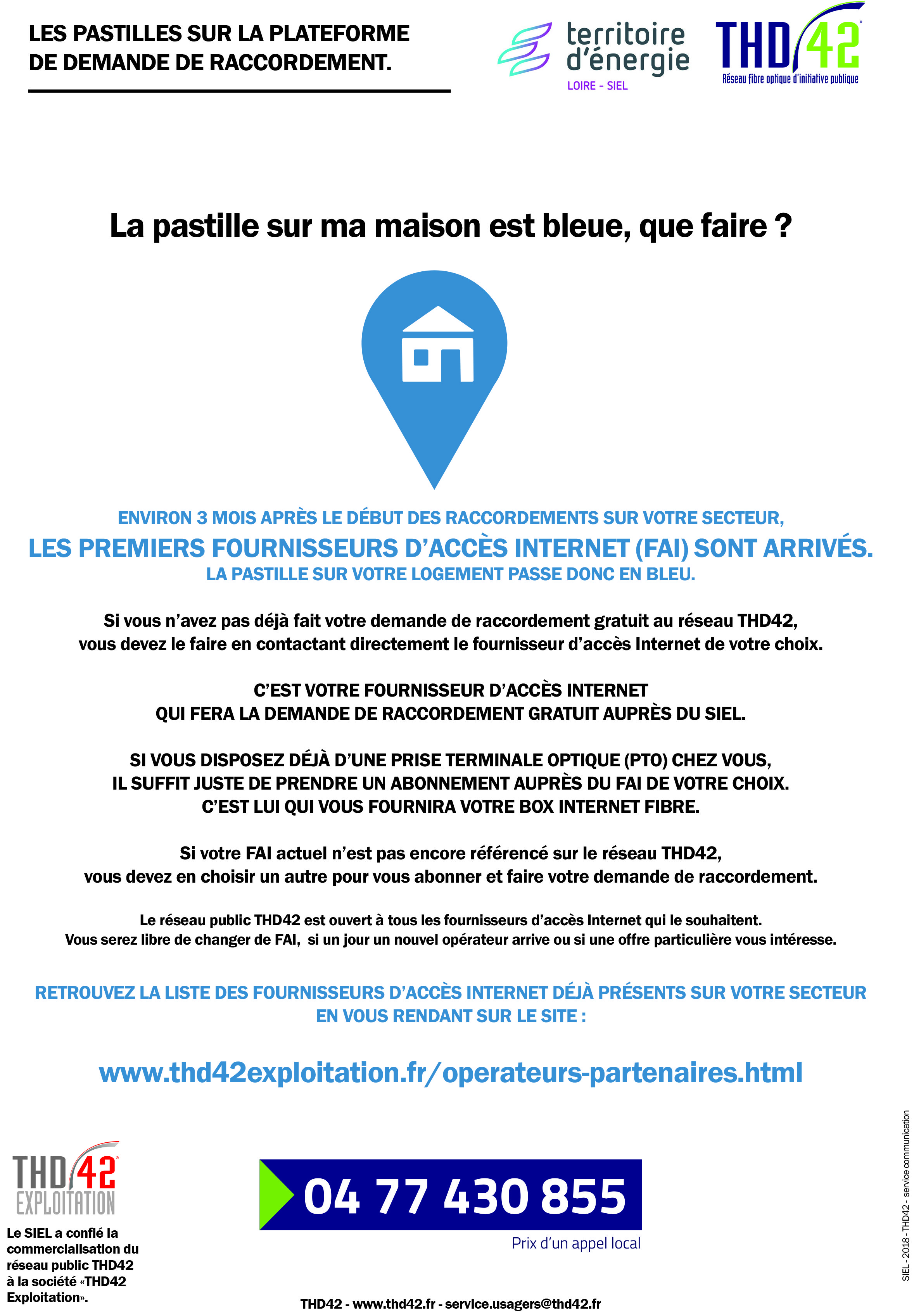 pastille-bleue-thd42