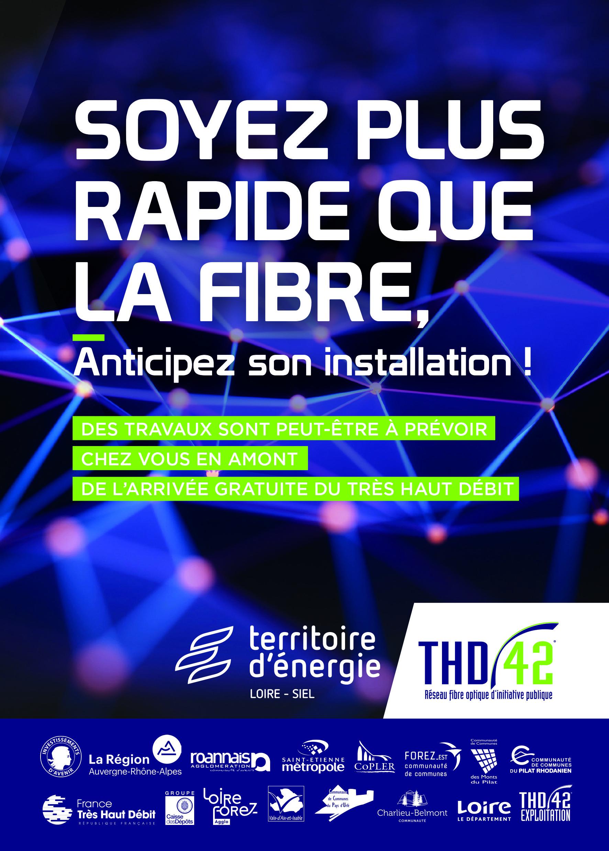 fiche-pose-poteau-elec-telecom-thd42-BD-1