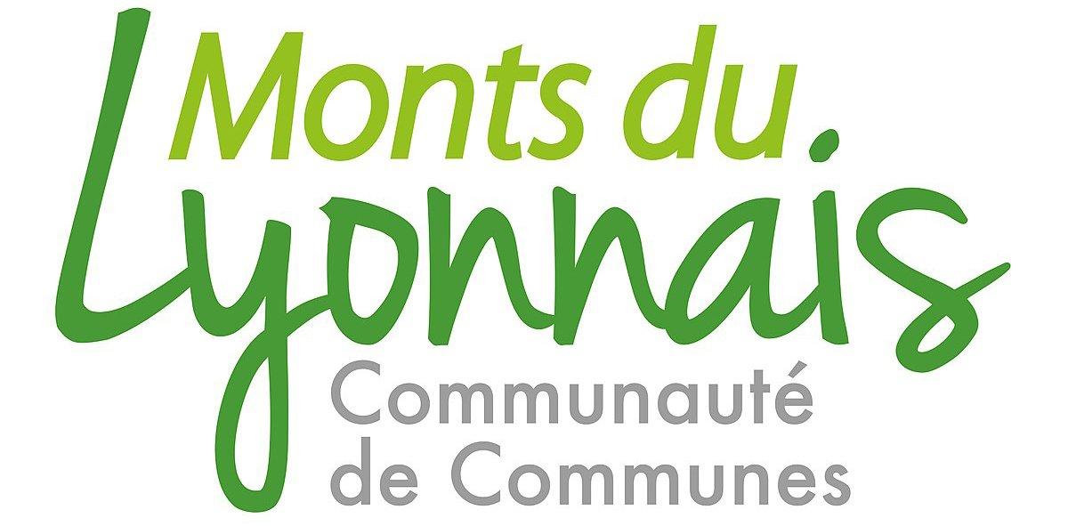 logos cdc17